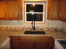 kitchen antique kitchen cabinets cabinets to go locations lowes
