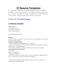 Good It Resume Examples by 100 Uark Optimal Resume A4 Obstetrics Note Lucifer Poetics