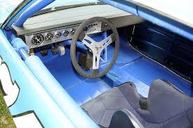 car interior ideas interior design new race car interior paint popular home design