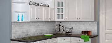 Kitchen Cabinets Brooklyn Ny by Doors Kitchens And More