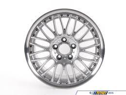 20 m light alloy double spoke wheels style 469m original bmw wheel upgrades turner motorsport