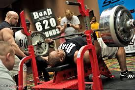 bench power lifting bench bench press bodybuilding vs
