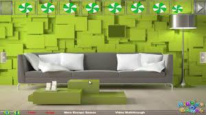 easy escape the room games home decorating interior design