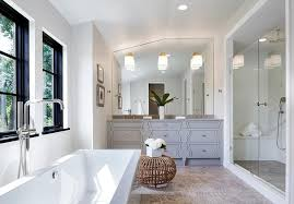 Vanity Tub Bathtubs Idea Outstanding Curved Bathtub Curved Bathtub Curved