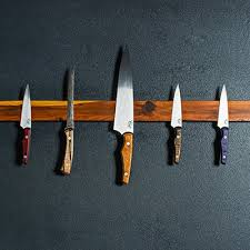 how to choose kitchen knives how to choose the best knife for your kitchen tasting table