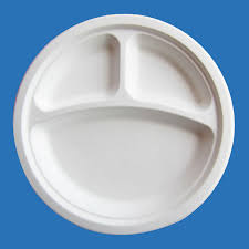 paper plates divided paper plates divided paper plates suppliers and
