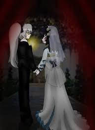 corpse wedding corpse wedding by mad hatter ison on deviantart