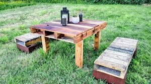great rustic outdoor living design ideas youtube