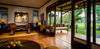 ubud hotel ubud villa tours homestay vacation holiday