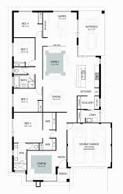 layout floor plan best of floor plan layout ideas besthomezonecom team r4v