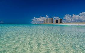 Florida travel magazine images Travel to pensacola beach beverly hills magazine jpg