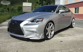 lexus metallic 2015 lexus is250 f sport u2013 dynasty auto llc