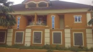 five bedroom houses 5 bedroom houses for rent in opebi ikeja lagos nigeria