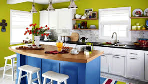country kitchen color ideas 21 country kitchen ideas inspiring designs clever solutions