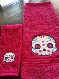 Bathroom Towel Sets by Best 25 Towel Set Ideas On Pinterest Bath Towel Sets Hand
