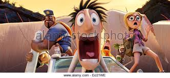 2013 cloudy with a chance of meatballs 2 movie wallpapers cloudy the meatballs stock photos u0026 cloudy the meatballs stock