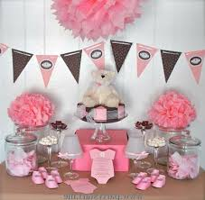 Diy Baby Shower Decor Enticing Baby Shower Decorations Jungle Me Diy Baby