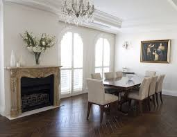 French Provincial Dining Table 16 best the french dining room images on pinterest french dining