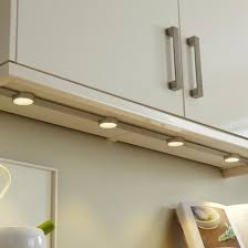 what is a puck light 6 light black xenon under cabinet puck light kit kitchen ideas