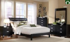 Shop For Bedroom Furniture by Black Bedroom Furniture What Color Walls Rooms White Ikea