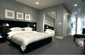 decorations for bedrooms bedrooms phaserle com