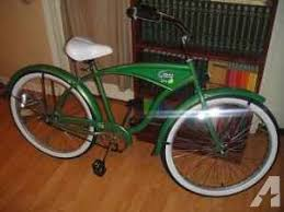 bud light for sale bud light collectible cruser bike for sale in clarksville tennessee