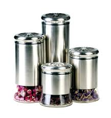 purple canisters for the kitchen yellow kitchen canisters blue and yellow canister set gprobalkan