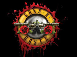 Guns And Roses - guns n roses tickets guns n roses concert tickets tour dates