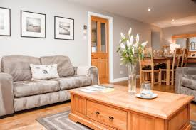 visit our holiday cottage with a loved one or have a family