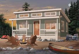Beach Style House Plans Beach Style House Plans Plan 5 895