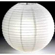 china ball video lighting filmtools 24 white paper china ball l24 n1221 24 filmtools