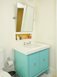Small White Cabinet For Bathroom by Small White Bathroom Houzz