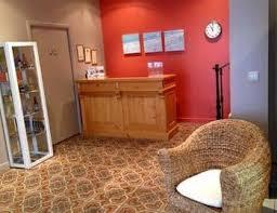 chambre d hote palavas les flots pas cher top 10 des hôtels pas cher à palavas les flots à partir de 60