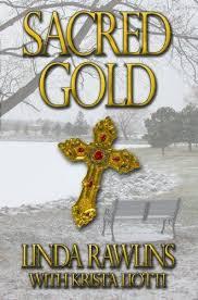 8 Best Catholic Images On - 8 best catholic fiction images on pinterest book reviews catholic