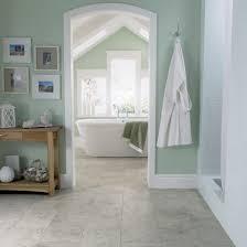 11 best premium floor coverings images on pinterest flooring