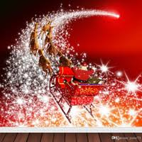 Christmas Photo Backdrops Christmas Photography Backdrops Canada Best Selling Christmas