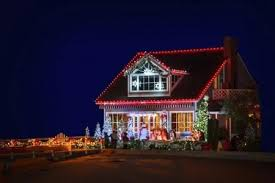 lights dimming in house house lights flickering dimming the very merry of voice valley 2