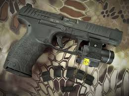 walther ppq laser light gear review streamlight tlr 4 g light laser the truth about guns