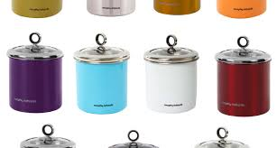 italian kitchen canisters kitchen stunning blue kitchen canisters cobalt blue ceramic