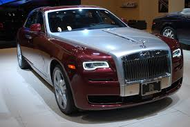 rolls royce phantom 2016 2016 rolls royce phantom red color for sale 6568 nuevofence com
