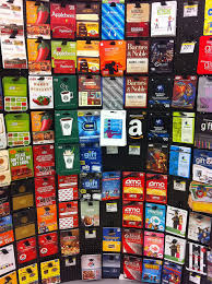 gift card amazon black friday earn more when you buy gift cards 50 amazon gift card giveaway