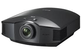 bright home theater sony u0027s new liquid cooled 4k video projector costs 60 000