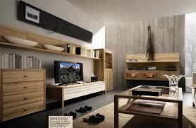 stylish living rooms stylish living room sets huelsta dma homes 13123