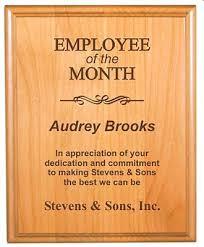 wood plaque genuine alder wood plaque