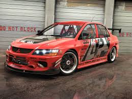 mitsubishi lancer evo 3 2006 mitsubishi lancer evolution information and photos