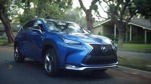 lexus repair woodland hills prepaid maintenance plans u2013 financial services i lexus youtube