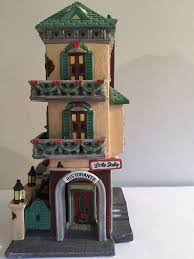 59 best department 56 images on