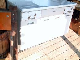 1950 vintage metal kitchen cabinets kitchen exitallergy
