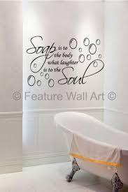 bathroom wall decor ideas pinterest bathroom decorating ideas for comfortable best wall decor on