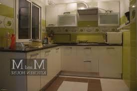 meubles de cuisine lapeyre charniere meuble cuisine lapeyre génial frigo encastrable but home